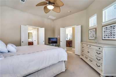Sold Property | 3113 Spanish Oak Trail Melissa, Texas 75454 16