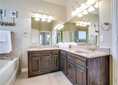Sold Property | 3113 Spanish Oak Trail Melissa, Texas 75454 17