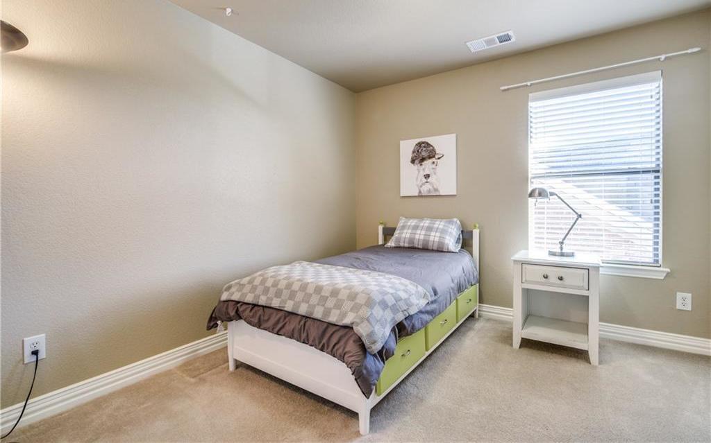 Sold Property | 3113 Spanish Oak Trail Melissa, Texas 75454 18