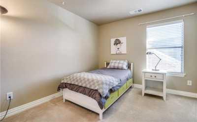 Sold Property | 3113 Spanish Oak Trail Melissa, Texas 75454 19