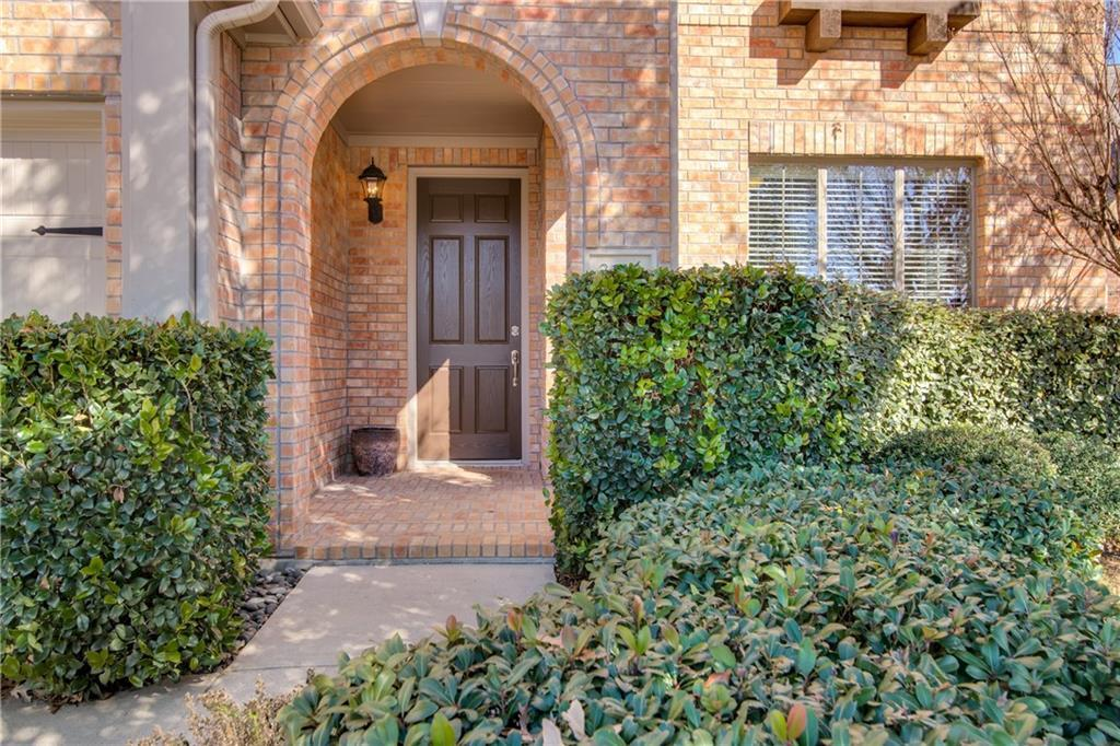 Sold Property | 3113 Spanish Oak Trail Melissa, Texas 75454 2