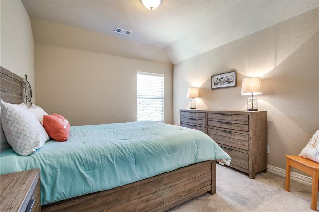 Sold Property | 3113 Spanish Oak Trail Melissa, Texas 75454 20