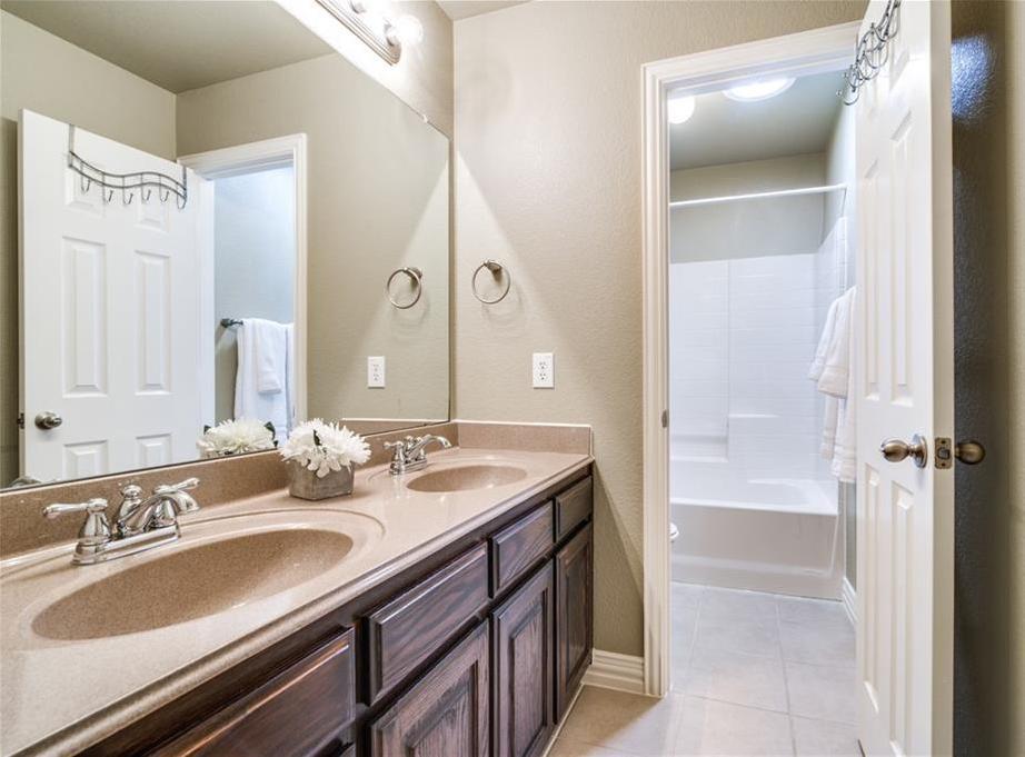 Sold Property | 3113 Spanish Oak Trail Melissa, Texas 75454 21