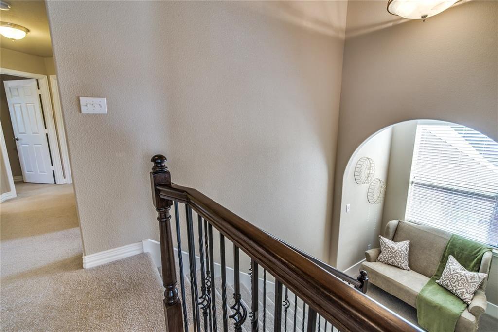 Sold Property | 3113 Spanish Oak Trail Melissa, Texas 75454 22