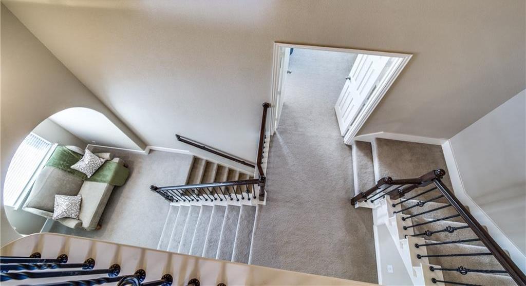 Sold Property | 3113 Spanish Oak Trail Melissa, Texas 75454 24