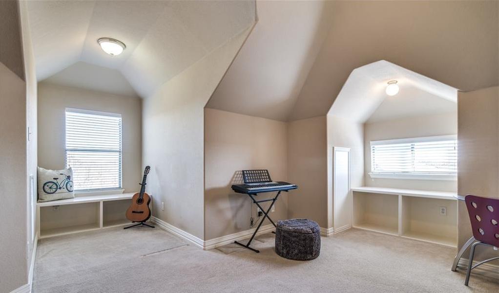 Sold Property | 3113 Spanish Oak Trail Melissa, Texas 75454 25