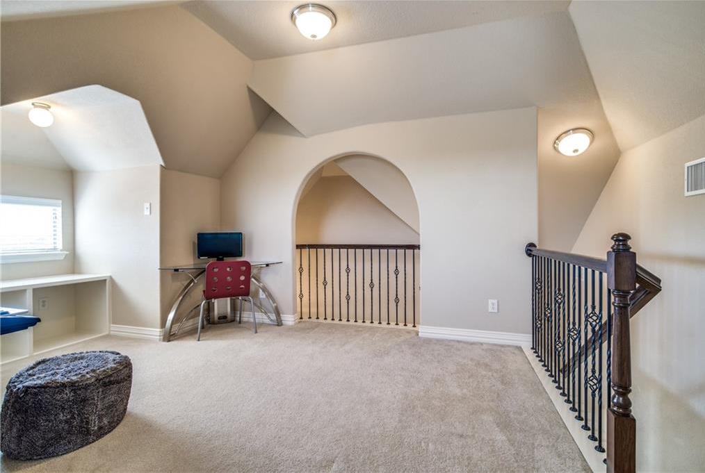 Sold Property | 3113 Spanish Oak Trail Melissa, Texas 75454 26