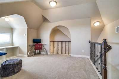 Sold Property | 3113 Spanish Oak Trail Melissa, Texas 75454 27