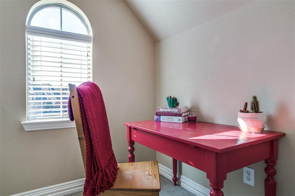 Sold Property | 3113 Spanish Oak Trail Melissa, Texas 75454 28