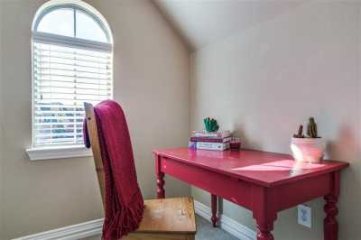 Sold Property | 3113 Spanish Oak Trail Melissa, Texas 75454 29