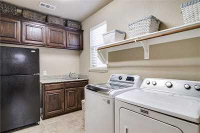 Sold Property | 3113 Spanish Oak Trail Melissa, Texas 75454 30