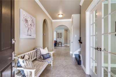 Sold Property | 3113 Spanish Oak Trail Melissa, Texas 75454 4
