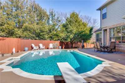 Sold Property | 3113 Spanish Oak Trail Melissa, Texas 75454 35