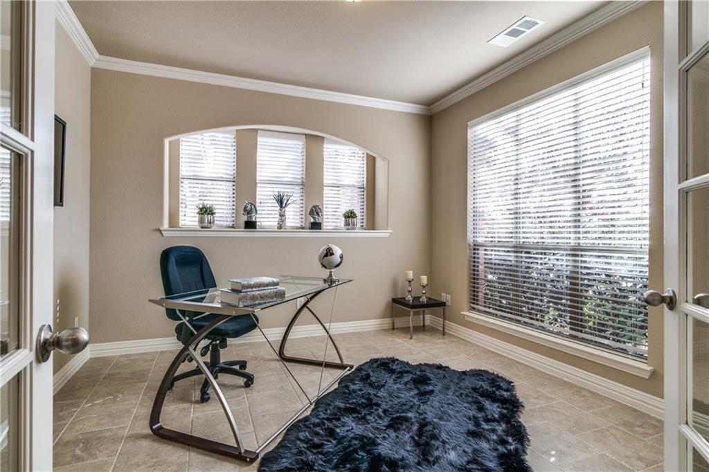 Sold Property | 3113 Spanish Oak Trail Melissa, Texas 75454 5