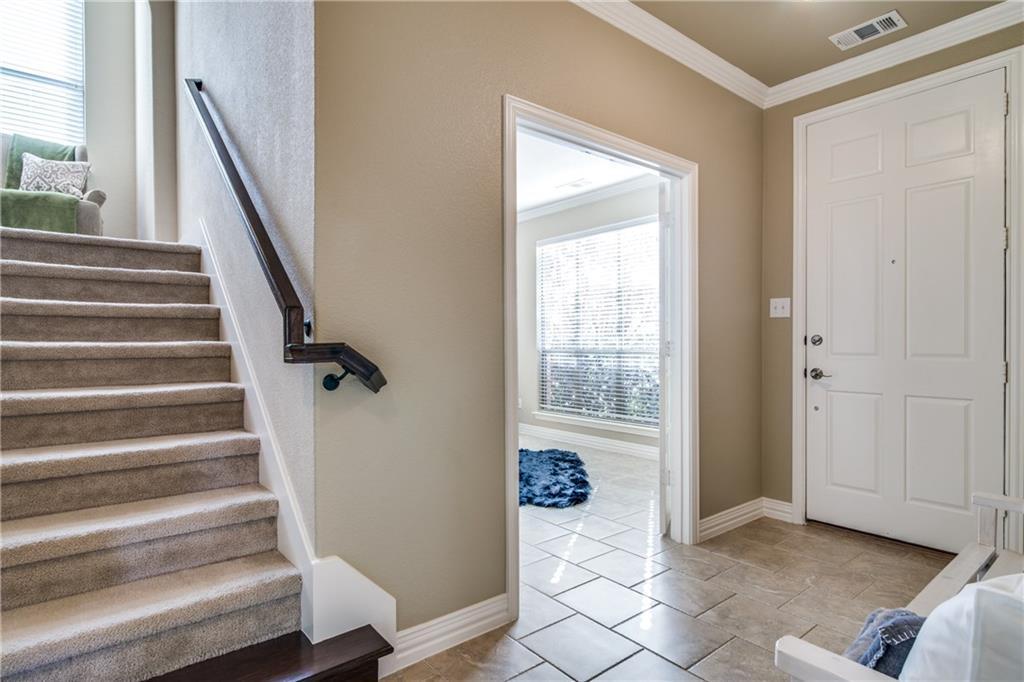 Sold Property | 3113 Spanish Oak Trail Melissa, Texas 75454 6
