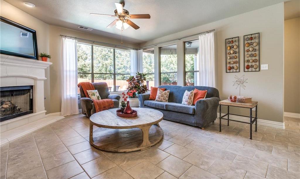 Sold Property | 3113 Spanish Oak Trail Melissa, Texas 75454 7