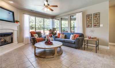 Sold Property | 3113 Spanish Oak Trail Melissa, Texas 75454 8
