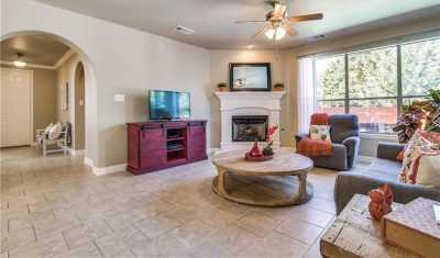 Sold Property | 3113 Spanish Oak Trail Melissa, Texas 75454 9