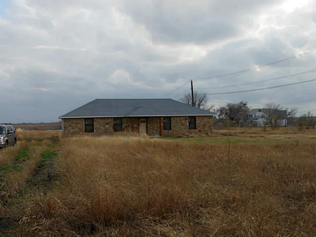 Withdrawn | 1384 County Road 394 Hutto, TX 78634 12