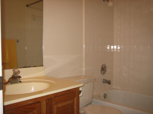 Sold Property | 1109 Blue Fox Drive Austin, TX 78753 10