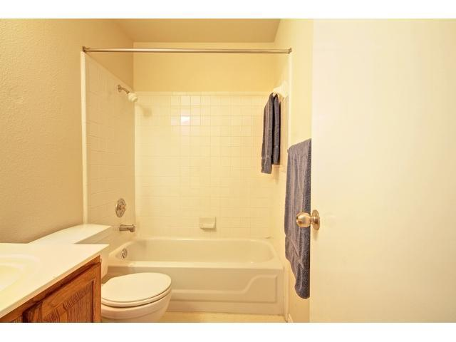 Sold Property | 1109 Blue Fox Drive Austin, TX 78753 11