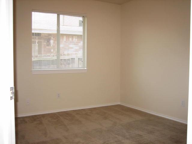Sold Property | 1109 Blue Fox Drive Austin, TX 78753 12