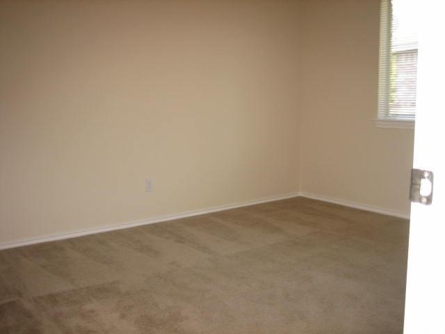 Sold Property | 1109 Blue Fox Drive Austin, TX 78753 13