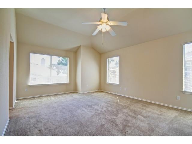 Sold Property | 1109 Blue Fox Drive Austin, TX 78753 14