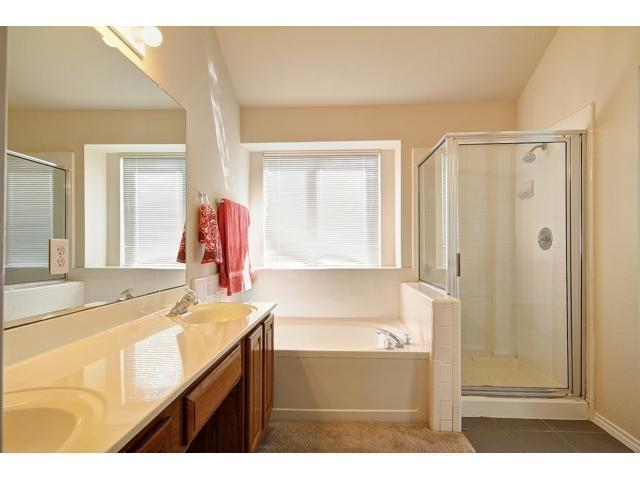 Sold Property | 1109 Blue Fox Drive Austin, TX 78753 15