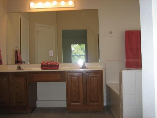 Sold Property | 1109 Blue Fox Drive Austin, TX 78753 16
