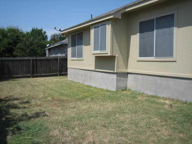 Sold Property | 1109 Blue Fox Drive Austin, TX 78753 17
