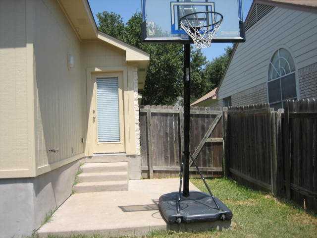 Sold Property | 1109 Blue Fox Drive Austin, TX 78753 18