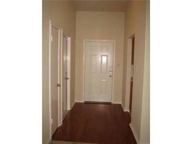 Sold Property | 1109 Blue Fox Drive Austin, TX 78753 2