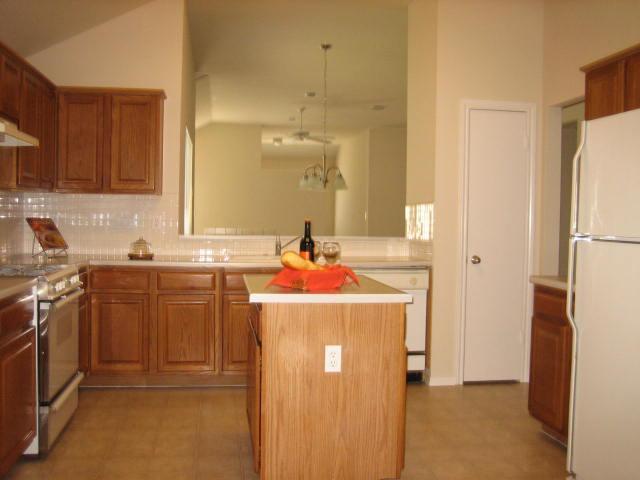 Sold Property | 1109 Blue Fox Drive Austin, TX 78753 4