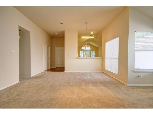 Sold Property | 1109 Blue Fox Drive Austin, TX 78753 7