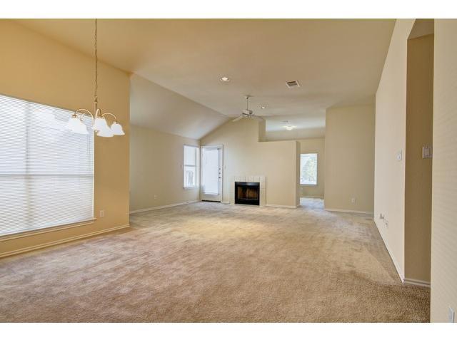 Sold Property | 1109 Blue Fox Drive Austin, TX 78753 8