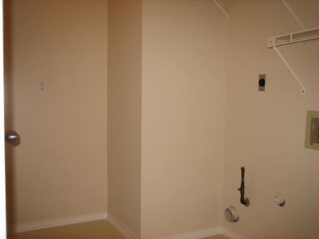 Sold Property | 1109 Blue Fox Drive Austin, TX 78753 9