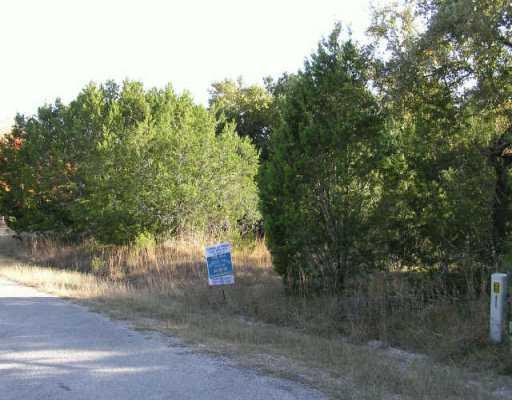 Sold Property   21403 Santa Carlo ave Lago Vista, TX 78645 0