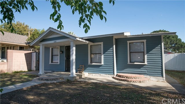Closed | 220 S Wabash Avenue Glendora, CA 91741 0