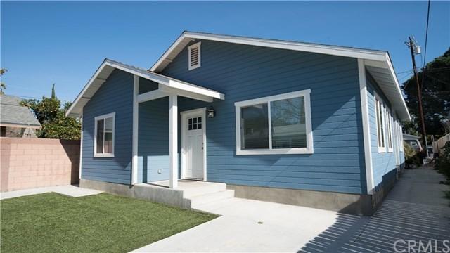 Closed | 220 S Wabash Avenue Glendora, CA 91741 1