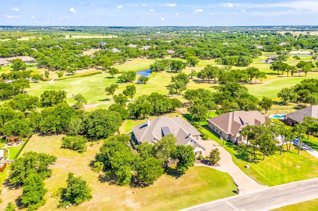Active   586 S Sugartree  Drive Lipan, TX 76462 2