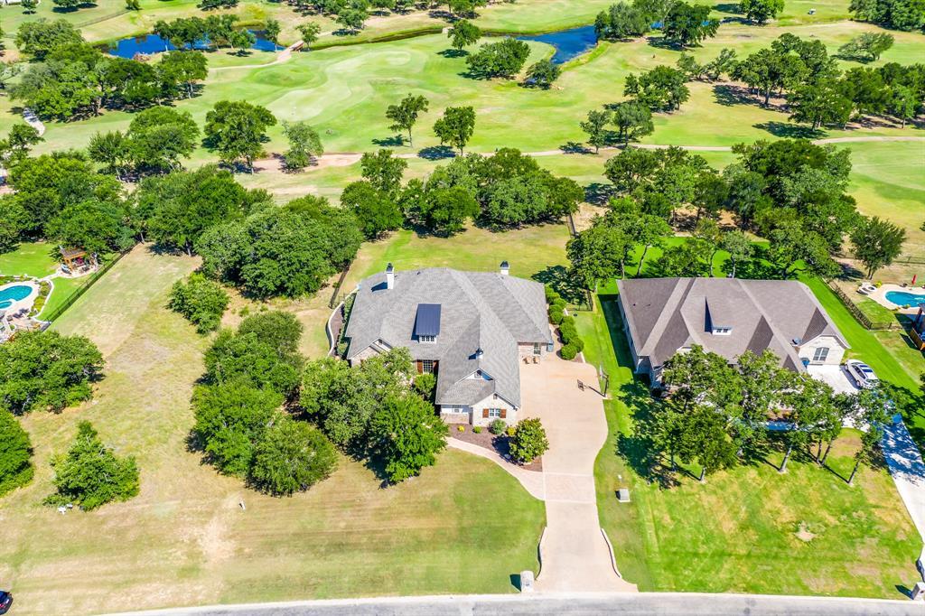Active   586 S Sugartree  Drive Lipan, TX 76462 4
