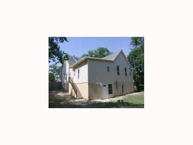 Sold Property   507 E 7th Street Georgetown, TX 78626 1