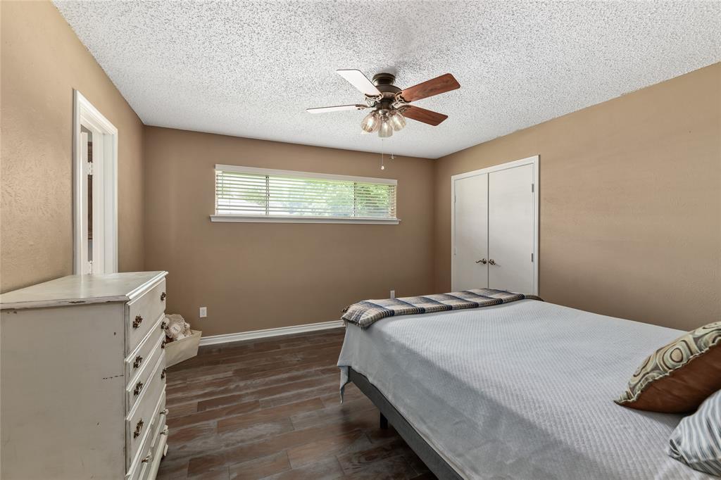 Active   4408 Harvest Hill  Road Dallas, TX 75244 26