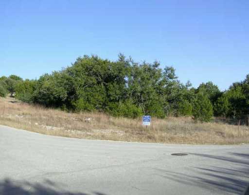 Sold Property | 21212 Santa Carlo ave Lago Vista, TX 78645 0