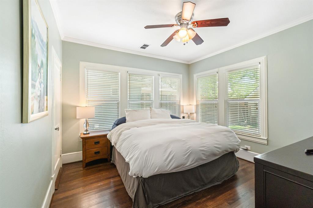 Active Option Contract | 5238 Goodwin  Avenue Dallas, TX 75206 17