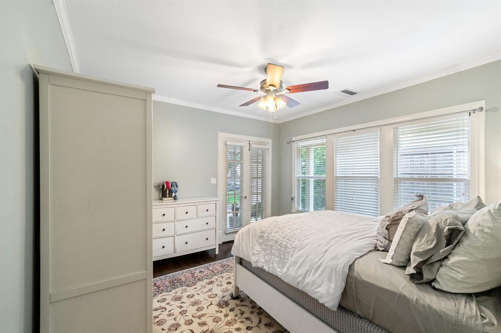 Active Option Contract | 5238 Goodwin  Avenue Dallas, TX 75206 22