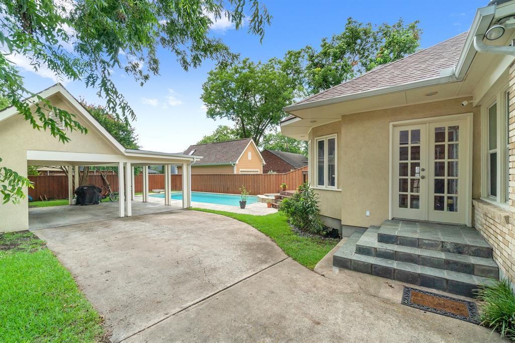Active Option Contract | 5238 Goodwin  Avenue Dallas, TX 75206 29