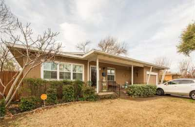 Sold Property | 1420 Marshalldale Drive Arlington, Texas 76013 2