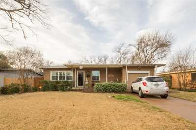 Sold Property | 1420 Marshalldale Drive Arlington, Texas 76013 29